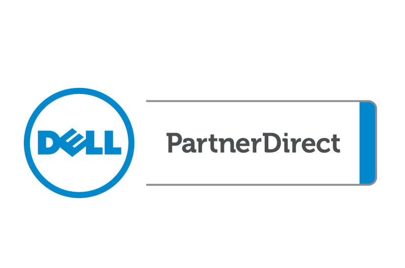Dell Partner.png